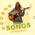 Cover Vatertagslieder