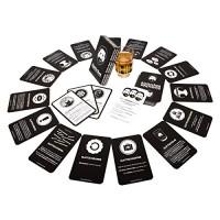 Klattschen - Kartenspiel