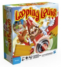 Trinkspiel Looping Louie