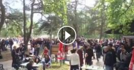 vatertagstour-2015-steinhude-video