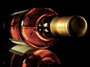 Whisky Geschenk zum Vatertag